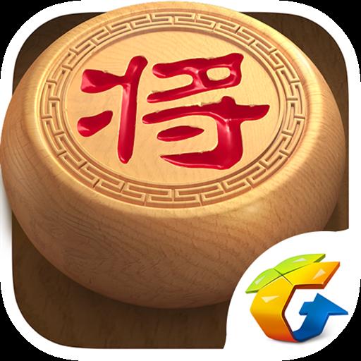 天天象棋 for Mac(腾讯象棋游戏)