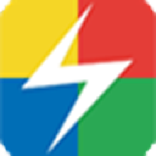 谷歌浏览助手 for Mac(谷歌浏览器插件)无需设置主页