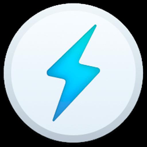 Sensei for mac(Mac性能优化及清理工具)