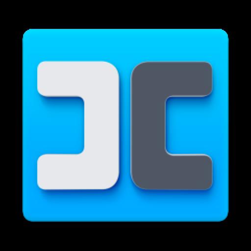 DCommander for mac(两窗格的文件管理器)