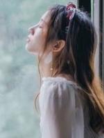 萧沁雅贺子栖小说