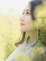 霍瑾霖秦小云小说