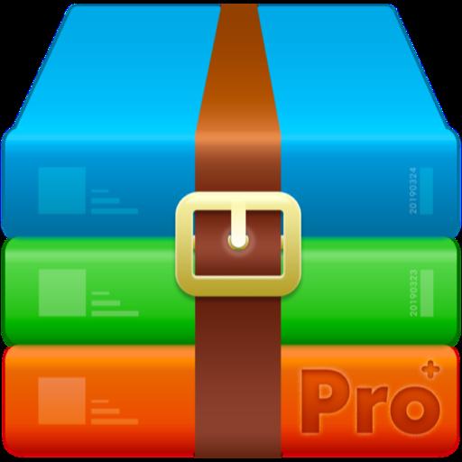 ВestZip Pro for Mac(最火解压软件)