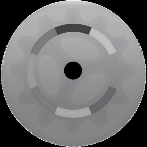 OpenCore Configurator for Mac(黑苹果OC配置工具)