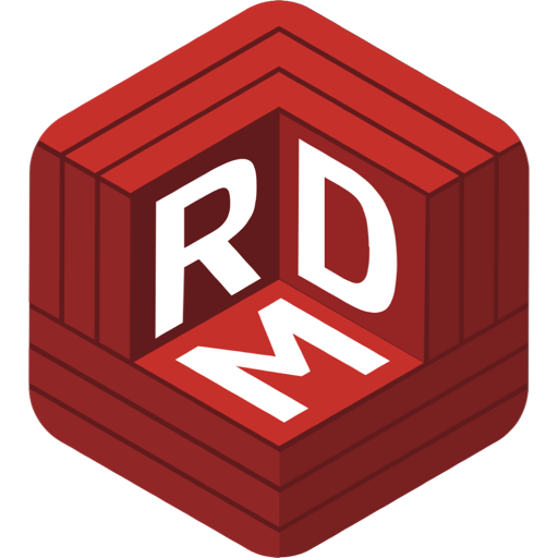 Redis Desktop Manager for Mac(Redis可视化工具)