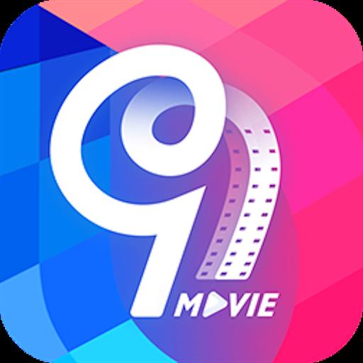 91影视 for Mac(全网影视观影神器)原花样影视