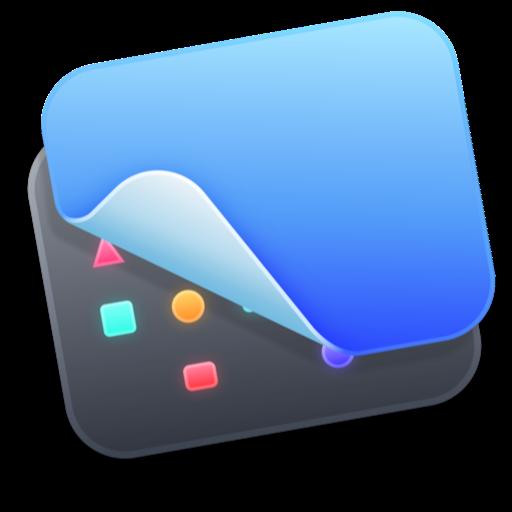 CleanShot X for mac(最强录屏截图工具)