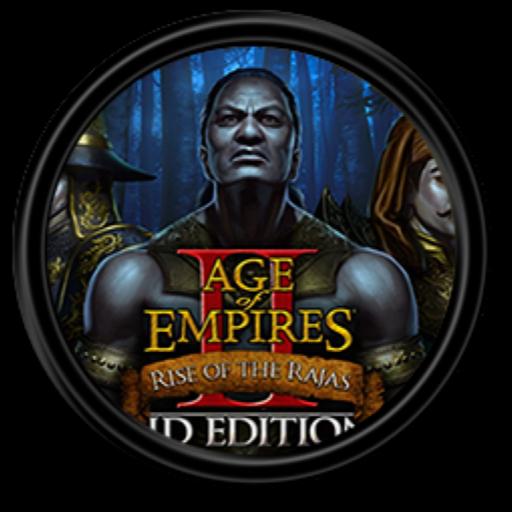 帝国时代2 for Mac