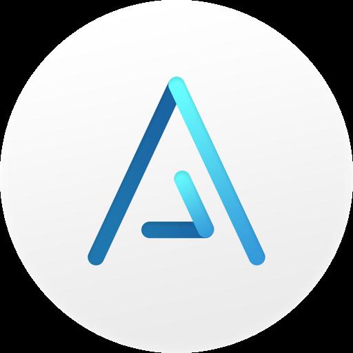 ArcTime Pro for Mac(跨平台字幕软件)