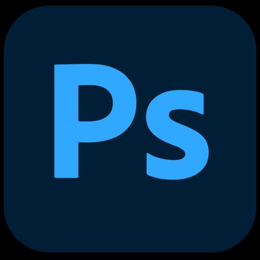 Photoshop 2020 for Mac(附ps 2020破解补丁)