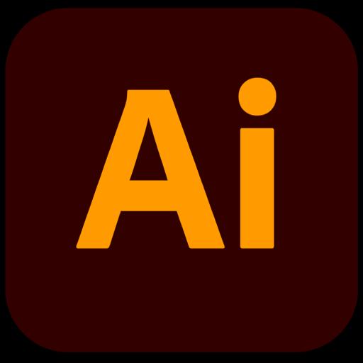 >Illustrator 2020 for Mac(AI 2020破解版)