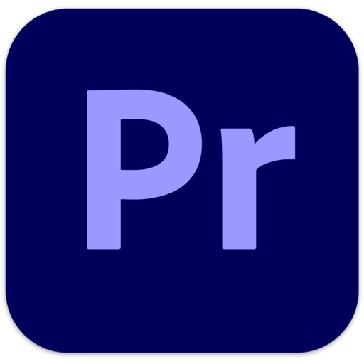 Premiere Pro 2021 for Mac(pr 2021破解版)
