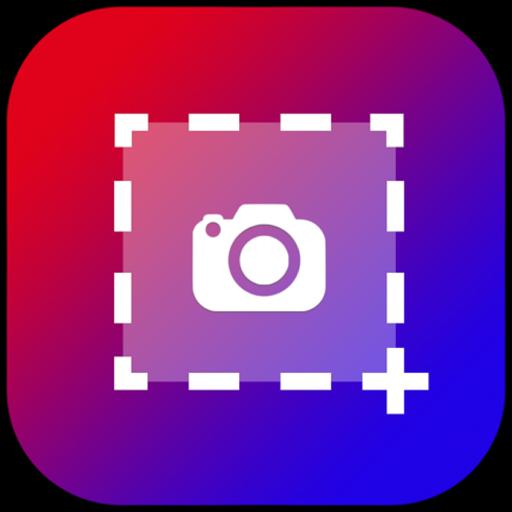 FinalShot for mac(屏幕截图工具)