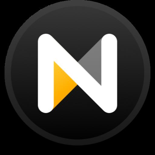 Neural Mix Pro for mac(提取人声/歌曲伴奏)