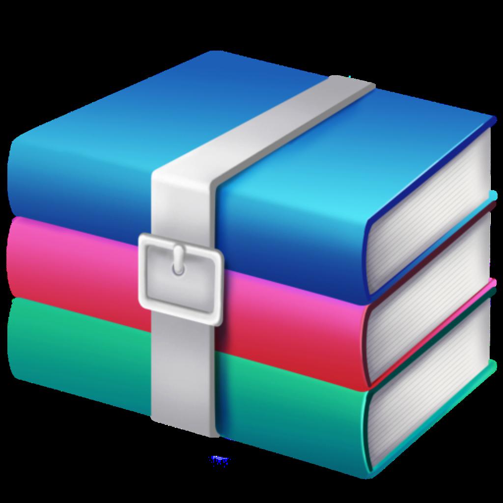 MyZip Pro for Mac(文件压缩工具)