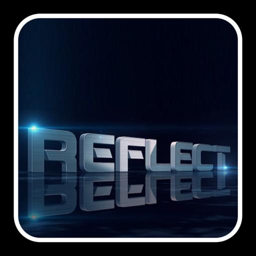Video Copilot Reflect for Mac(AE倒影插件)