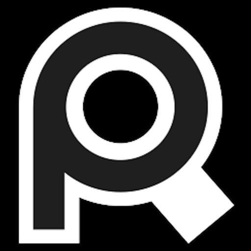 PureRef for Mac(轻量级参考素材整理神器)