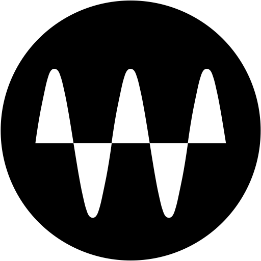 Waves Complete 12  for mac(音频处理工具合集)
