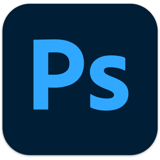 Photoshop 2021 for Mac(ps mac直装版)