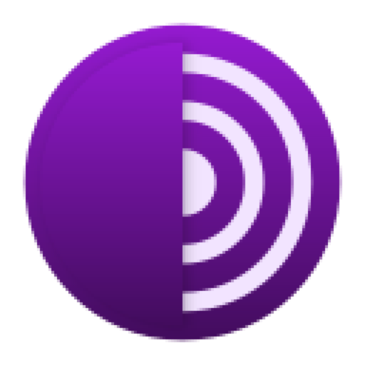 Tor Browser for Mac(洋葱浏览器)