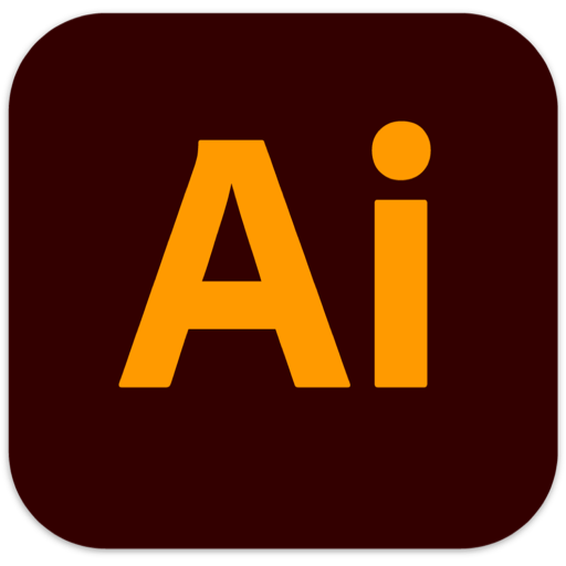 Illustrator 2021 for Mac(AI 2021 mac)