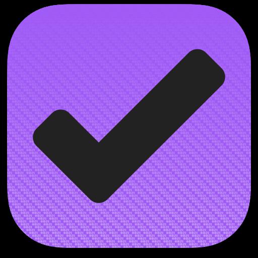 OmniFocus Pro 3 for Mac(最强GTD时间管理工具)