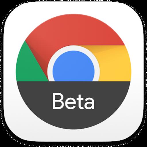 Google Chrome for mac(谷歌浏览器)