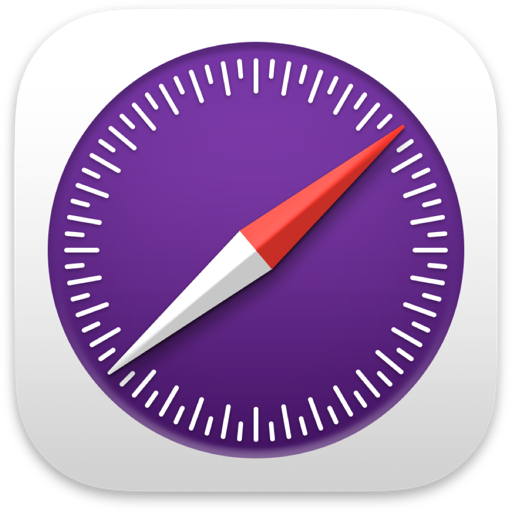 Safari Technology Preview for Mac(苹果Safari浏览器)