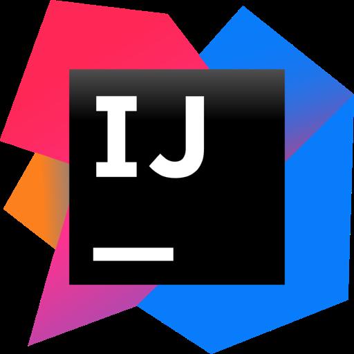 IntelliJ IDEA 2021 Mac(最好用的Java开发工具)