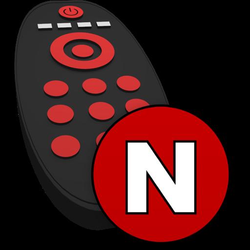 Netflix for Mac(Netflix客户端)