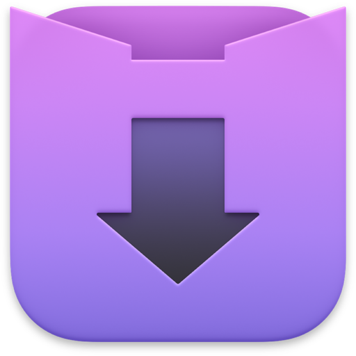 Downie 4 for Mac(最强视频下载工具)兼容big sur