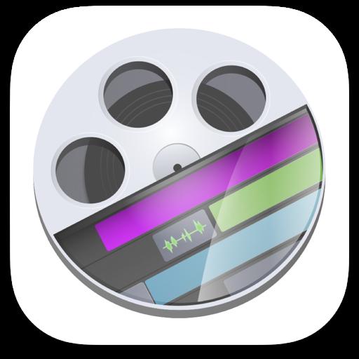 ScreenFlow 10 for mac(全能屏幕录制软件)