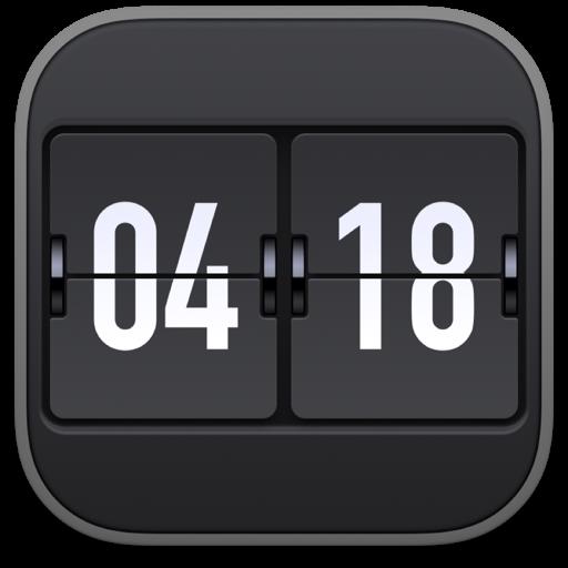 Eon Timer for Mac(好用的时间管理工具)
