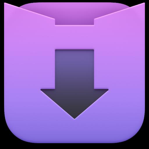 Downie 4 for Mac(最好的视频下载器)