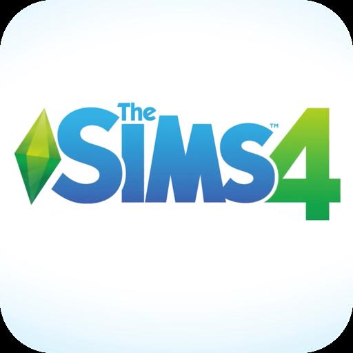 模拟人生4 Mac(经营模拟游戏)全DLC可无限金币版支持big sur