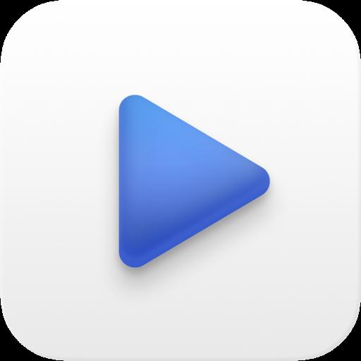 YesPlayMusic Mac(高颜值网易云音乐第三方播放器)支持vip播放