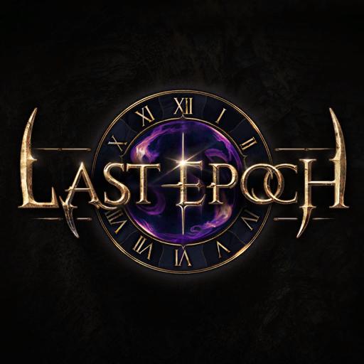 最后纪元 Last Epoch for Mac(暗黑系战争策略游戏)原生版