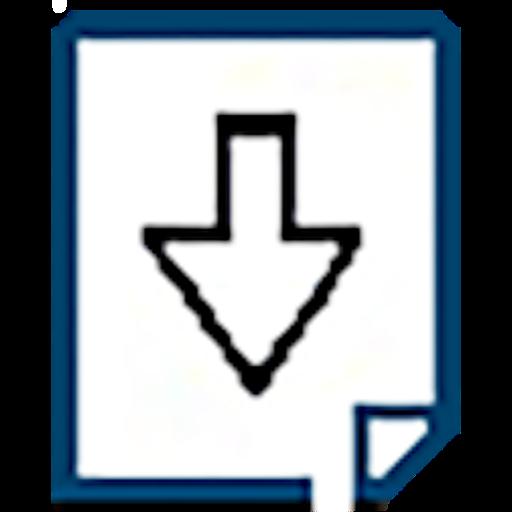 XDown for Mac(超强Mac下载神器)支持某盘下载