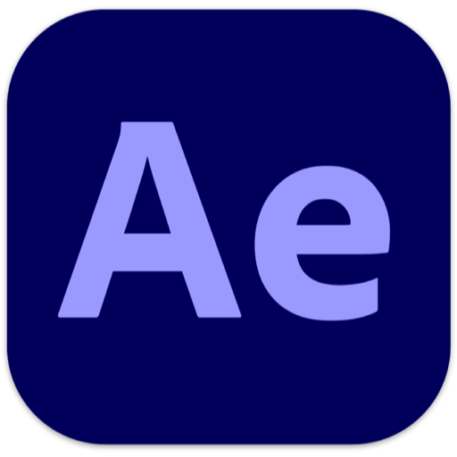 After Effects 2021 for Mac(ae 2021中文版)