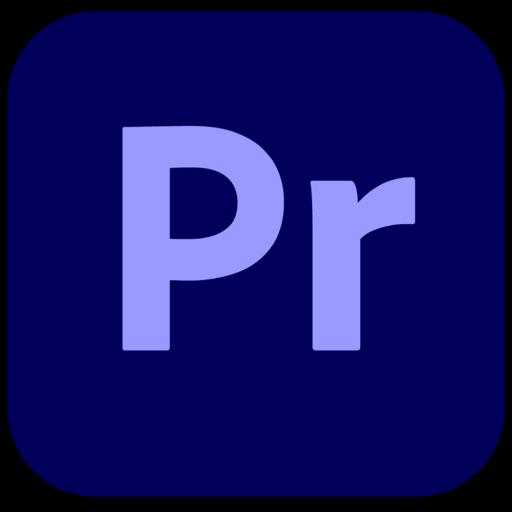 Premiere Pro 2021 for Mac(pr mac直装版)