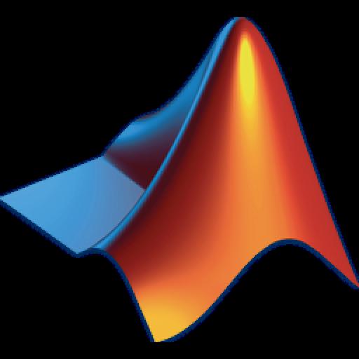 MATLAB R2021a for Mac(可视化数学分析软件)