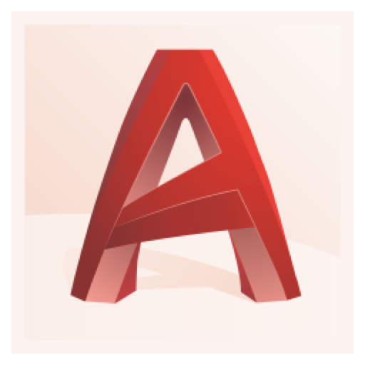 AutoCAD 2022 for Mac(cad2022激活版)