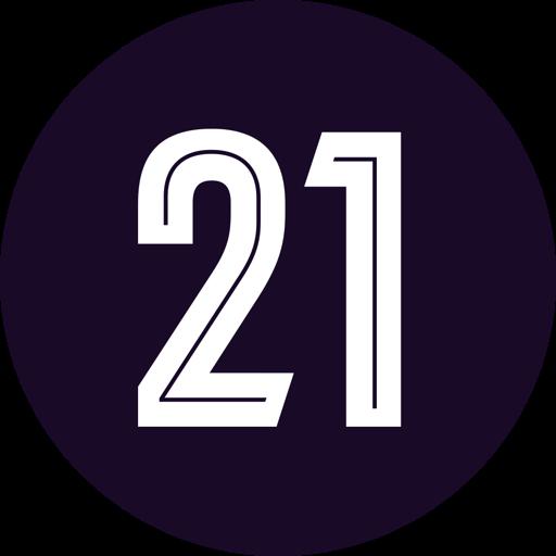足球经理2021 Football Manager for Mac(FM2021游戏)