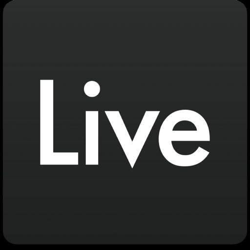 Ableton Live 11 Suite for Mac(专业音乐创作软件)