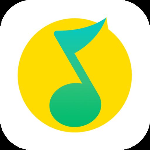 QQ音乐 for Mac(腾讯音乐客户端)