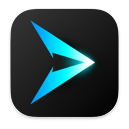 腾讯START云游戏 for Mac(跨终端云游戏平台)