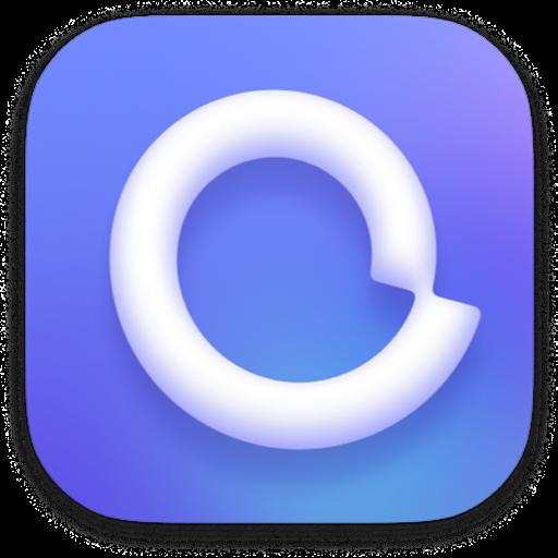 阿里云盘 Mac客户端(附福利码和win版)
