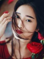 慕南城苏小满完整版全本在线阅读总裁娇宠心尖小公主