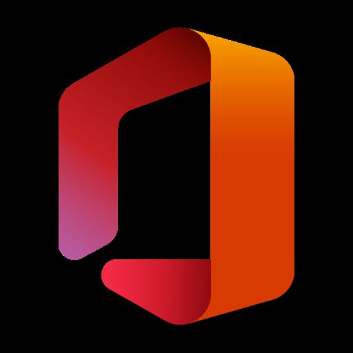 Office LTSC 2021 for Mac破解版