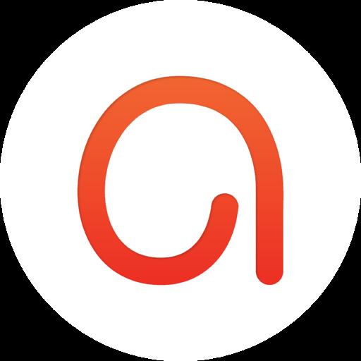 ActivePresenter for mac(屏幕录制软件)